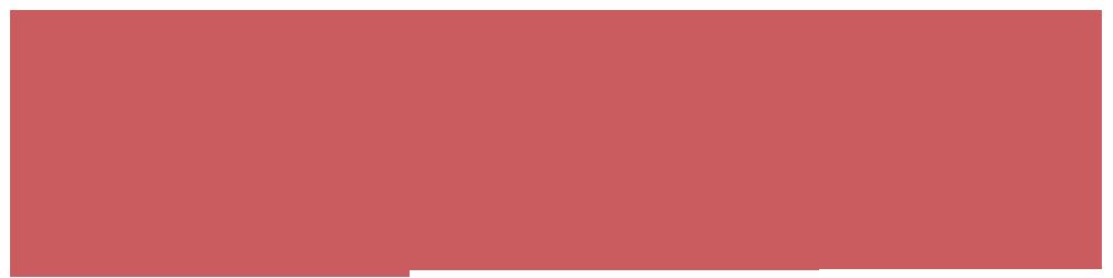 services-4-picto-web